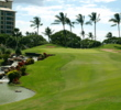 Fun Ko Olina Golf Club has hosted LPGA Tour and Champions Tour events.