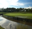Grand Cypress' New Course isn't exactly typical Florida golf.