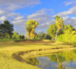 The Dell Urich Course at the Randolph Golf Complex is one of the best bargains in Tucson.