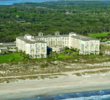 All rooms at the Ritz-Carlton Amelia Island have private balconies with coastal or direct ocean views.