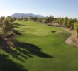 Ak-Chin Southern Dunes Golf Club in Maricopa is one of the purest tests of golf in the area.