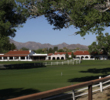 First opened in 1959, Tubac Golf Resort & Spa features 27 holes of golf, spa, restaurants and luxury accommodations.