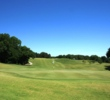 Opened in 1926, the Highlands Course at Tenison Park was Dallas' first muni. It was a favorite haunt of Lee Trevino.