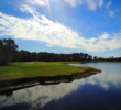 The El Campeon Course at Mission Inn Resort & Club north of Orlando goes back almost 100 years.