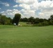 Willow Springs Golf Course may not be well known outside of San Antonio, but it's a terrific classic design.