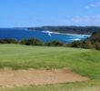 The views are spectacular on Royal Isabela.