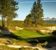 Matty G thinks central Oregon is one of the most unsung golf destinations in the U.S.