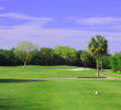 Mangrove Bay Golf Course is the site of the St. Petersburg City Amateur Championship.