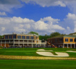 One of most storied events on the PGA Tour, the Crowne Plaza Colonial Invitational, is conducted at Colonial Country Club in Fort Worth.