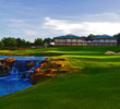 For now, the TPC Four Seasons in Las Colinas is still the host course for the HP Byron Nelson Championship.