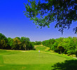 Heritage Ranch Golf & Country Club, north of Dallas, is among the most player-friendly Arthur Hills designs.