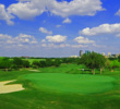 The TPC Four Seasons Dallas has hosted the HP Byron Nelson Championship since 1983.