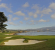 Expensive? Sure, but at least Pebble Beach, at $495 per round, is easier to play than Augusta National.