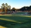 Pinehurst No. 2 might be the closest thing the United States has to the Old Course of St. Andrews, Ginella writes.