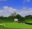 When you think of Fort Worth golf, you think of Colonial Country Club, but the area offers plenty more good choices.