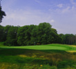 If you can't play the famed Black Course at Bethpage State Park and still want a classic challenge, try the Blue Course, also an A.W. Tillinghast design from the 1930s.
