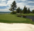 Edgewood Tahoe Golf Course is a classic George Fazio design in a spectacular setting.