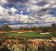 Central Oregon's Nicklaus Course at Pronghorn earns high marks from Matt Ginella as well as Golf Advisor raters.