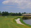 The TPC Louisiana is one of the most affordable venues in the Tournament Players Club network.