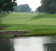 Firestone Country Club in Akron, Ohio is one of ClubCorp's most recognizable names.
