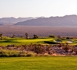 Matt Ginella is high on golfers going to Paiute's 54 holes of Pete Dye-designed golf in Las Vegas.