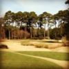 Mike Strantz-designed Caledonia Golf & Fish Club is tough to beat on the Grand Strand.