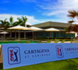 The newest and 33rd member of the TPC Network is TPC Cartagena at Karibana in Columbia.