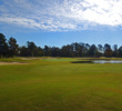 If you're looking for value in a good golf experience, Black Bear Golf Club in Longs, S.C. might be the ticket.