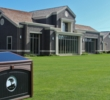 The Pebble Beach Golf Academy & Practice Facility opened in January 2014.