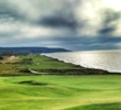 In Cape Breton, Cabot Cliffs is set to open in 2015.