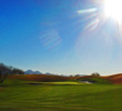 The Stadium Course at TPC Scottsdale has new greens, bunkers and a few other changes, but hasn't lost its character.