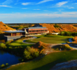 With 37 golf holes and another 18 on the way, Streamsong Resort in central Florida is becoming the Bandon Dunes of the East.