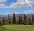 Golf courses like Schaffer's Mill are part of the high quality offerings around Truckee, Calif.
