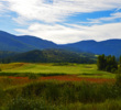 As far as municipal courses go, it doesn't get much better than the Keith Foster-designed Haymaker Golf Course in Steamboat Springs, Colorado.