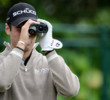 Rangefinders have certain advantages and shortcomings compared to GPS devices.