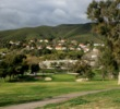 DoubleTree Golf Resort's Carmel Highland Course used to lie on rolling, green hills north of San Diego.