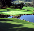 Aviara Golf Club is one of the top-rated public courses in San Diego on Golf Advisor.