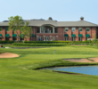 The Glen Club is a Tom Fazio beauty that is the official golf course of the Chicago Bears.
