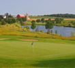 Shoal Creek Golf Course in Kansas City might be the best municipal course in Missouri.