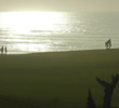 Does it get any better than walking the fairways at Pacific Dunes?
