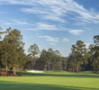 No doubt, Bluejack National north of Houston already has an Augusta National feel to it.