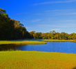 Heritage Golf's Shipyard Golf Club has a rich history on Hilton Head Island.