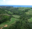 The Prince Golf Course at Princeville has always been among the highest rated courses in Hawaii.