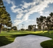The recently renovated Gold Course at The Wigwam resort recently celebrated its 50th anniversary.