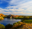 Streamsong Resort in Florida not only has two wonderful golf courses -- and a third on the way -- but it also sports a terrific hotel, spa and restaurants.