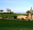 There are 36 holes at Troon North Golf Club in Scottsdale, Ariz., and just about all of them are fun and memorable.
