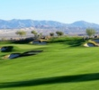 In Borrego Springs, California, Rams Hill Golf Club is a top-conditioned Tom Fazio design.