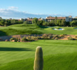 TPC Network features top destination courses you can play, like the Stadium Course at TPC Scottsdale.