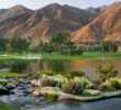 You can tee it up at the Country Club at Soboba Springs for less than $50.