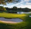 One of the PGA Tour players' favorite courses, the Copperhead Course at Innisbrook Resort near Tampa, got an extensive restoration in late 2015.